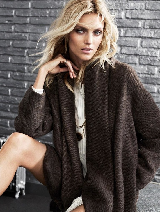 anja-rubik-massimo-dutti-fall-5th-ave-collection-2014-07 cr