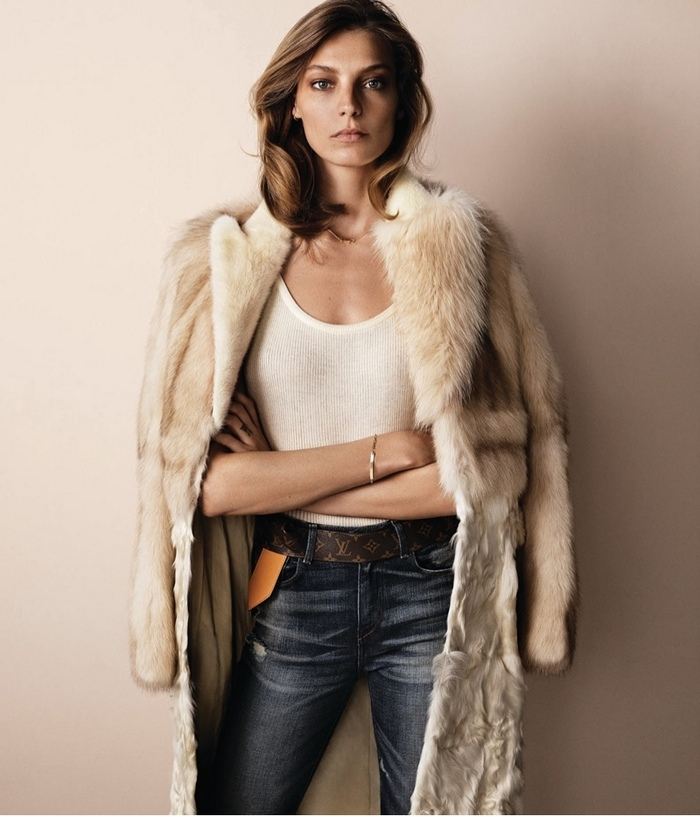daria-werbowy-casual-luxe05 cr