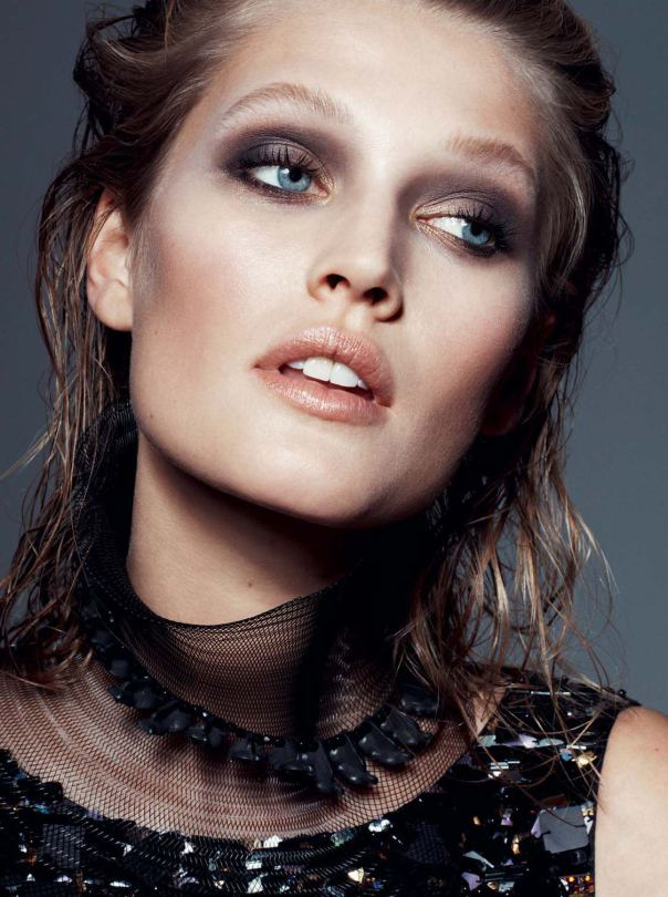 toni-garrn-by-philip-gay-for-lexpress-styles-december-2014-2