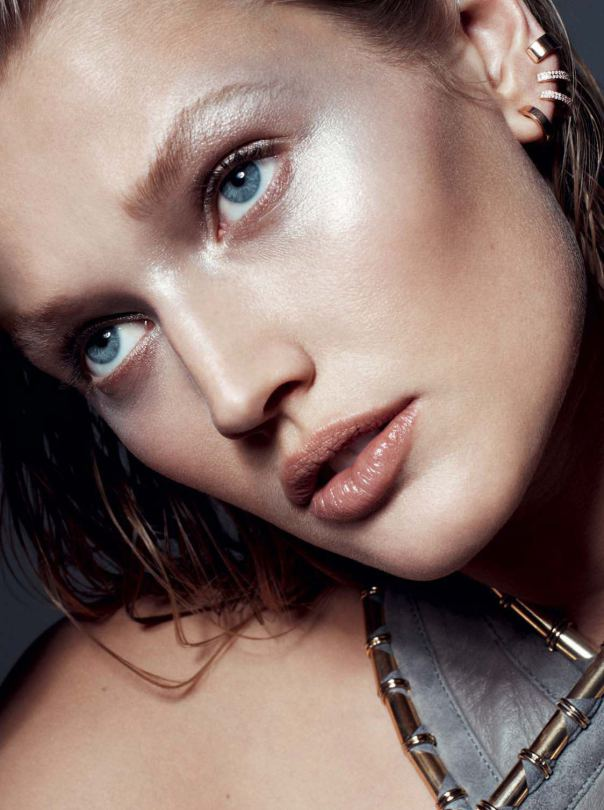 toni-garrn-by-philip-gay-for-lexpress-styles-december-2014-3