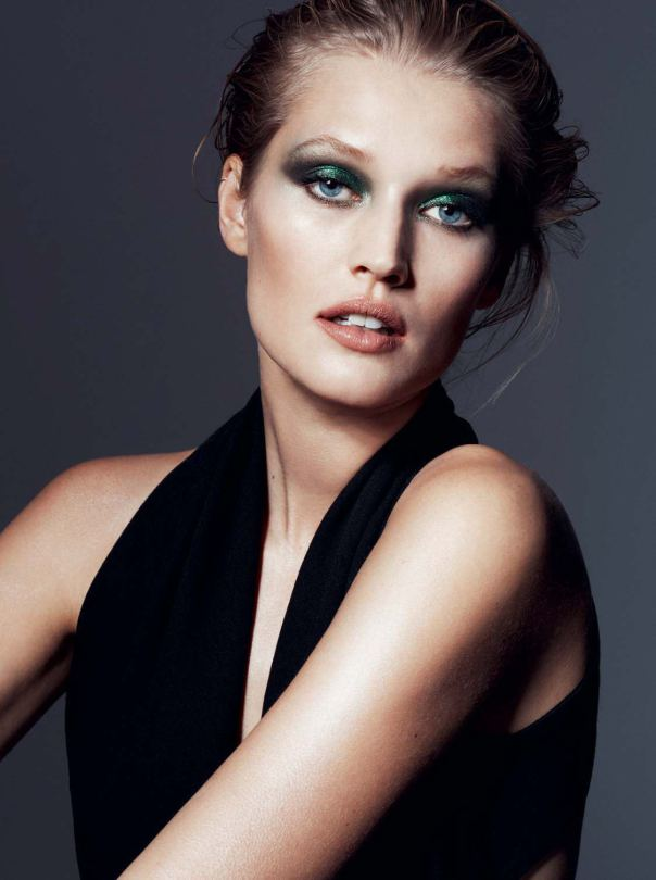 toni-garrn-by-philip-gay-for-lexpress-styles-december-2014-4