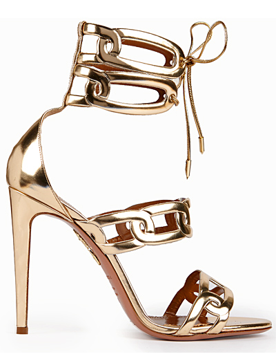 aquazzura resort summer 2015 cr