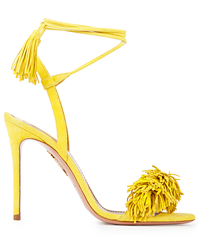 aquazzura summer 2015 cr