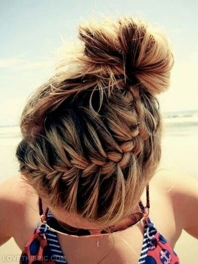 27862-French-Braids
