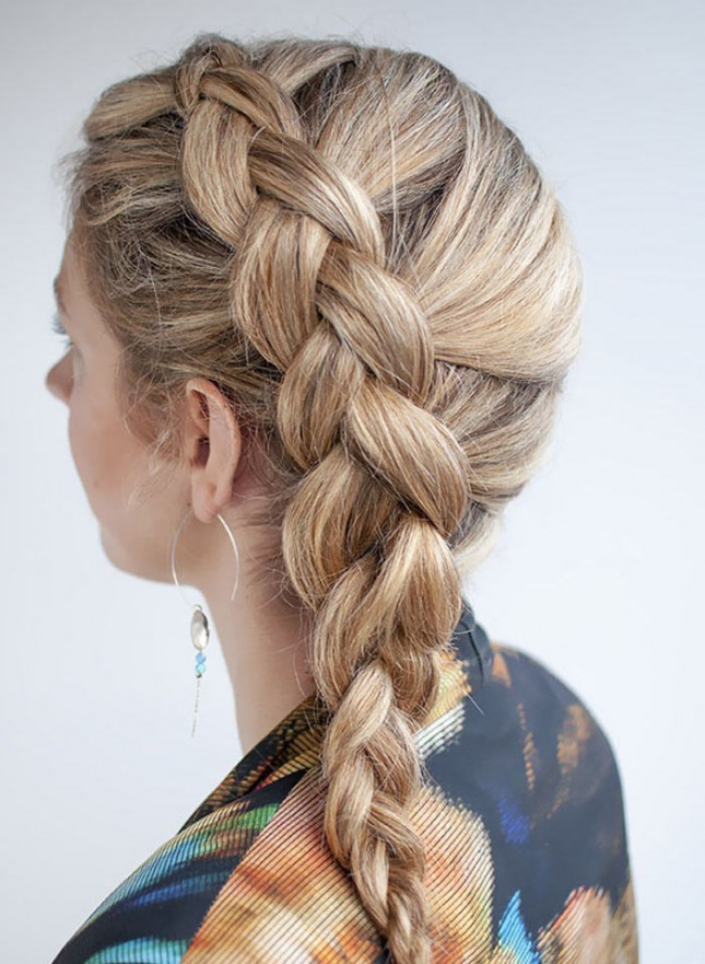 dutch-side-braid1-645x881