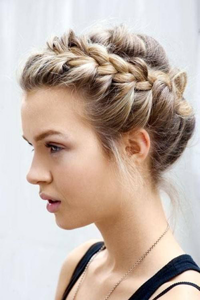 french-braids-11