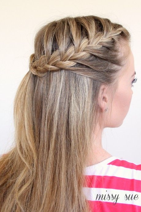 french-braids-49