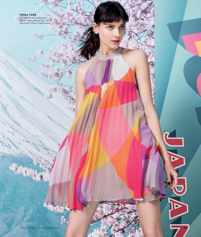Neiman-Marcus-Colorful-Spring-2016-Dresses02