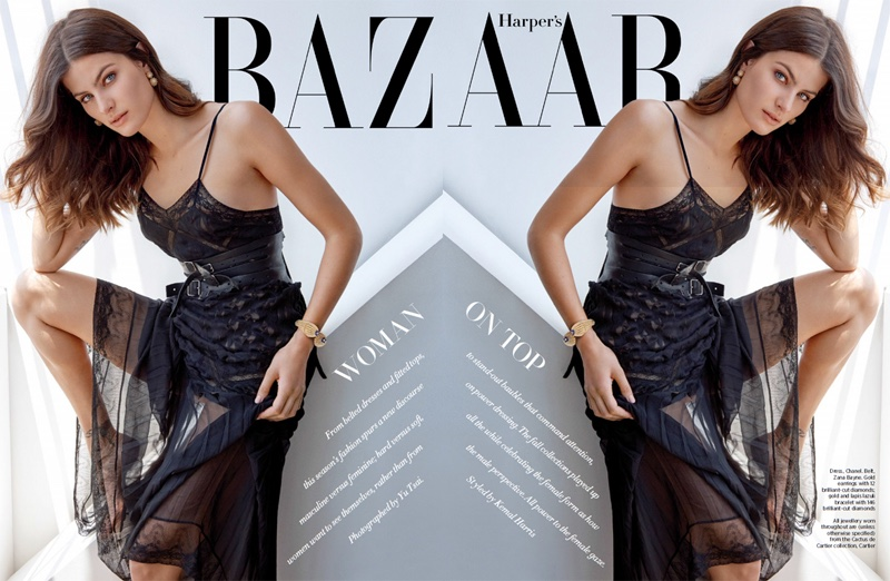 Isabeli-Fontana-Harpers-Bazaar-Singapore-August-2016-Cover-Editorial02