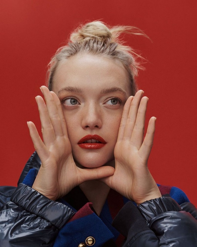 Gemma Ward Beauty01