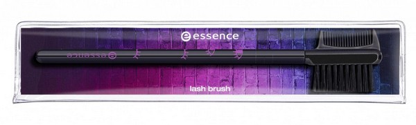 essence eye lashes 2018 16