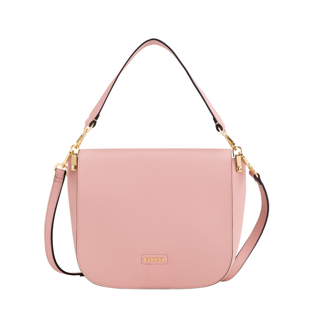 229.00kn Carpisa hand bag 11 cr