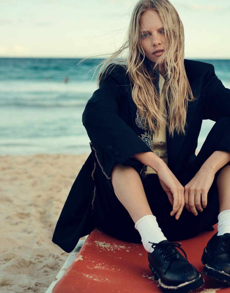 Marloes Horst Editorial02