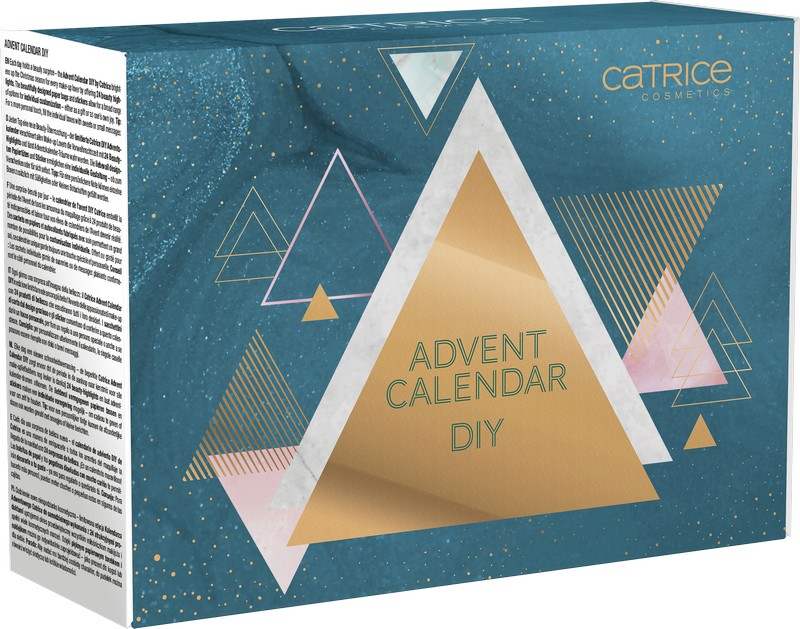 766333 Advent Calendar Image Front View Closed png