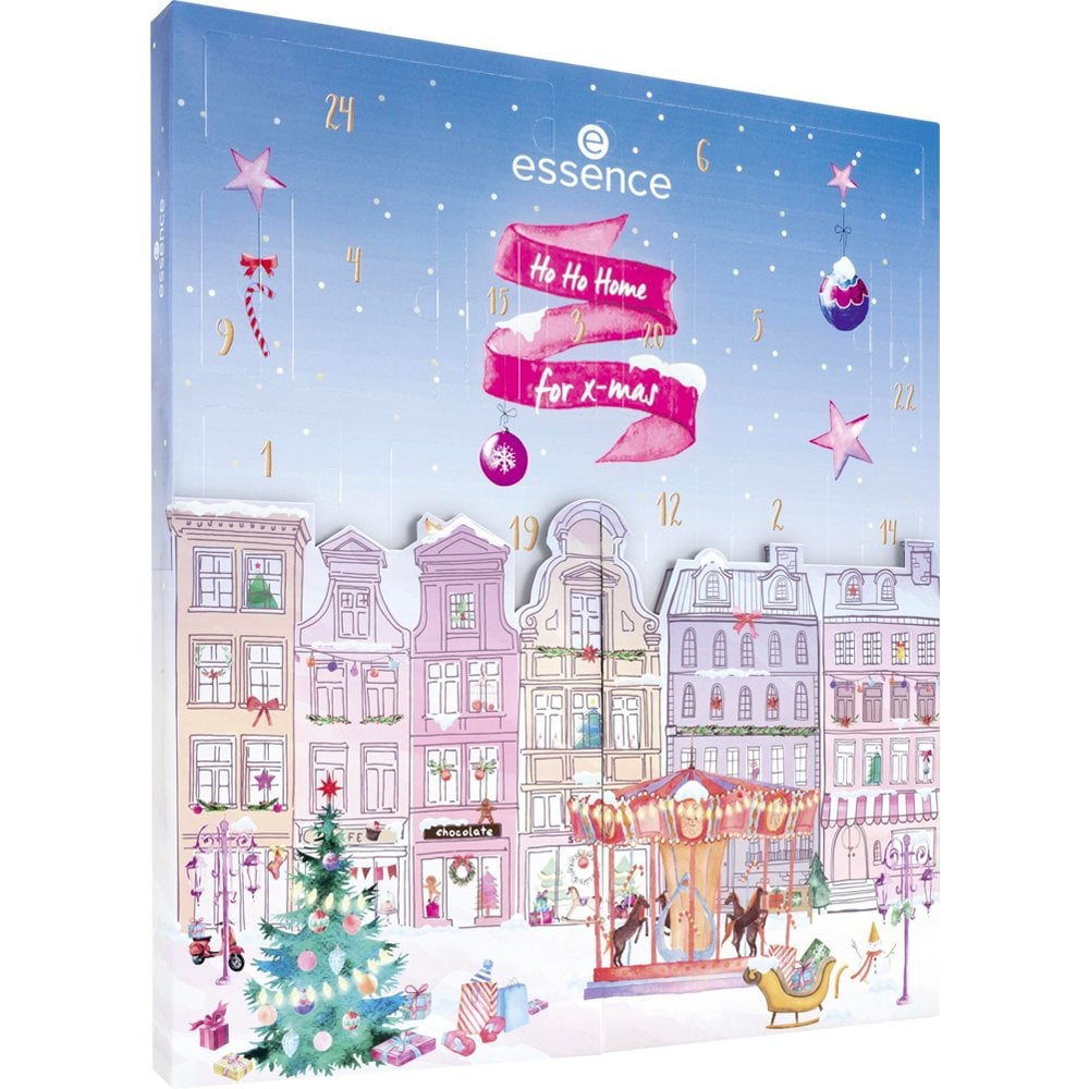 essence ho ho home advent calendar 2020 p18307 36493 image