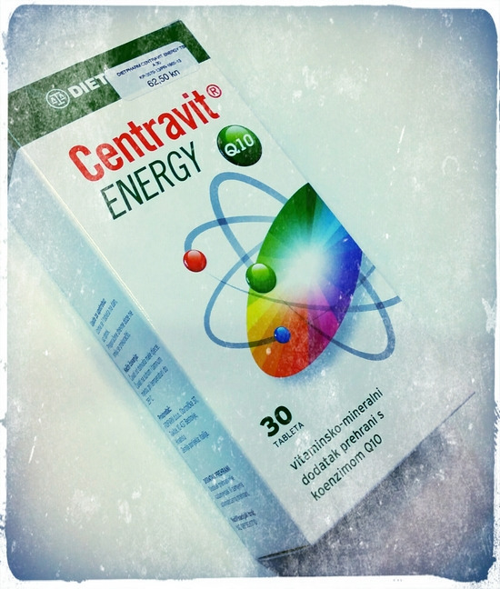 pharmacy to go sport centravit energy