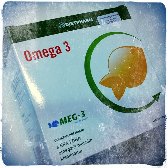 pharmacy to go sport omega3