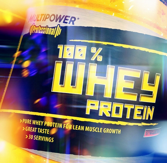 whey fr refresh