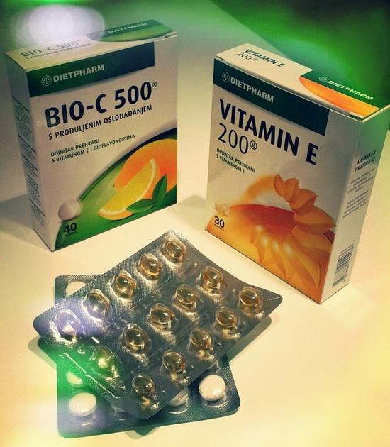 phtogo top vitamini 4