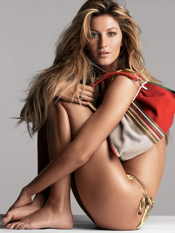 08-gisele-bundchen-best-beauty-moments-in-vogue
