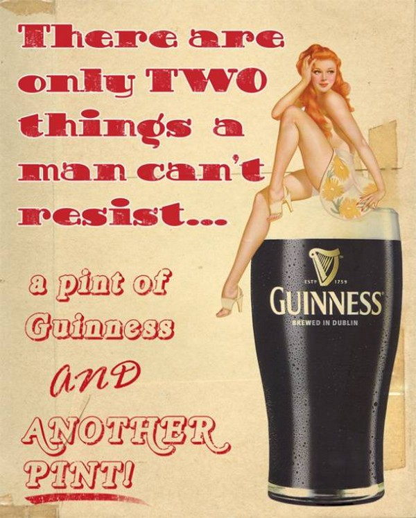 Guinness-Vintage-Beer-Ad