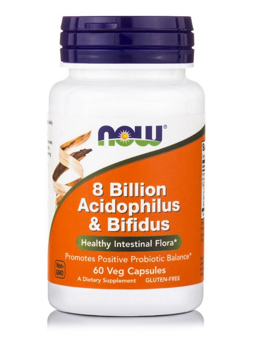 8-billion-acidophilus-bifidus-60-vegetarian-capsules-f-by-now