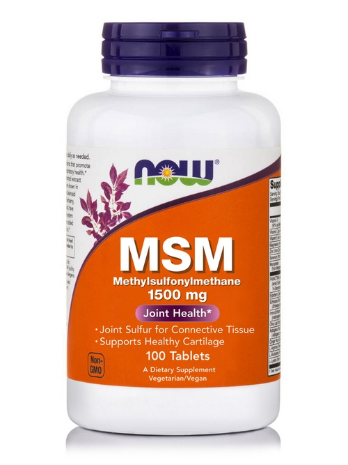 msm-1500-mg-100-tablets-by-now