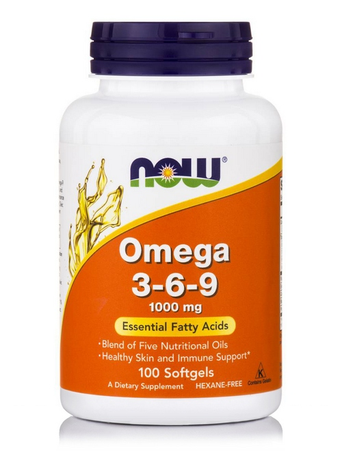 omega-369-1000-mg-100-softgels-by-now