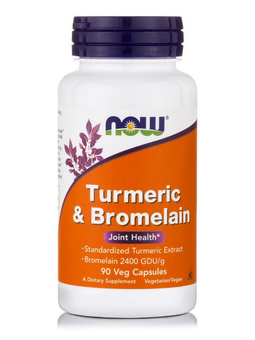 turmeric-bromelain-90-vegetarian-capsules-by-now