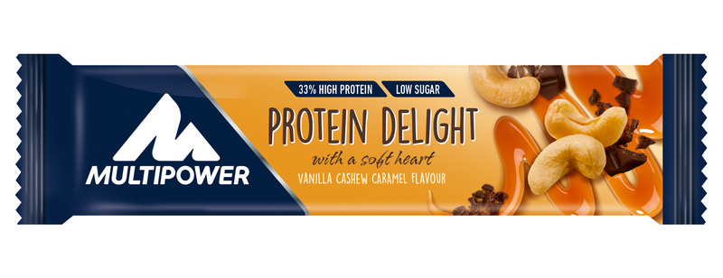 10014871 MPW PROTEIN DELIGHT BAR SALTY PEANUT 35G