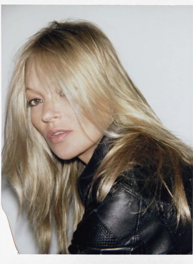 Kate Moss Self Service Cover Photoshoot05 cr