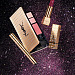 070 YSL19052759613 Order YSL HOLIDAY MAKEUP COLLECTORS 19 210X297